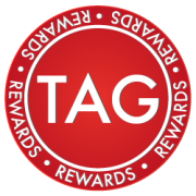 TagCoin.png